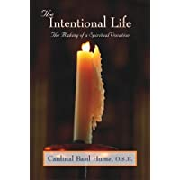 Intentional Life The