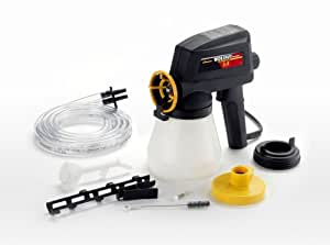 Wagner Power Products 305 Painter Sprayer