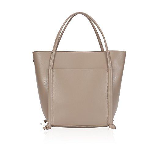 Work Tote Bag Satchel Purse Medium Tote Handbag for Women with Matching -