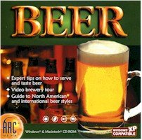 New Arc Media Beer Guide Beer Quiz Glossary Video Brewery Tour International Beer Styles Brewery