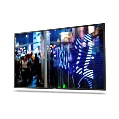 "Toshiba TD-Z551 55"" LED TV"