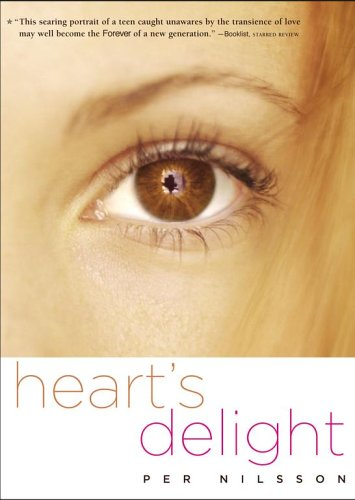 Heart's Delight PDF Text fb2 ebook