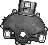 Motorcraft SW6012 Sensor