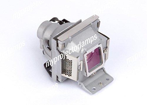 交換用プロジェクターランプ 三菱電機 VLT-XD95LP B00PB4QEM8