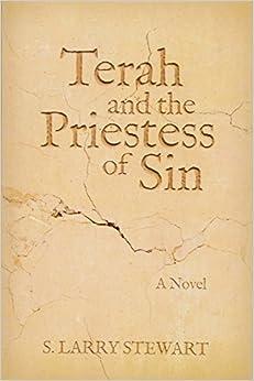 Terah and Priestess of Sin Epub Download
