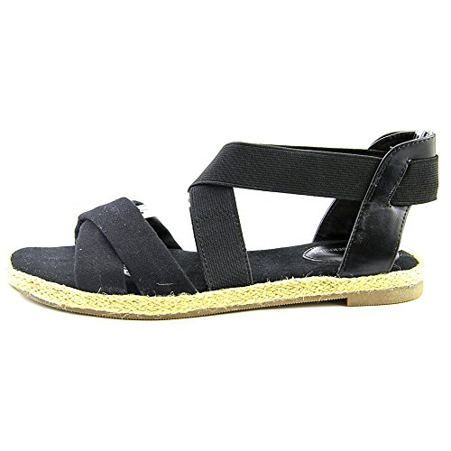Giani Bernini Colbey Tessile Sandalo Gladiatore