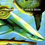 Surf, Wind & Desire