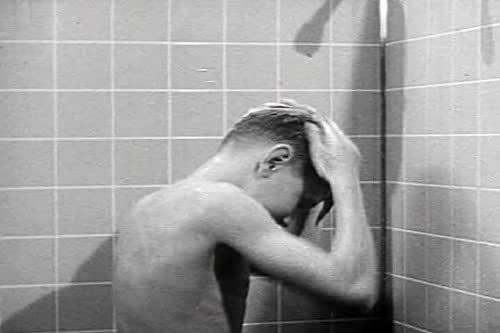 Classic Personal Hygiene, Health, Grooming & Body Care Films