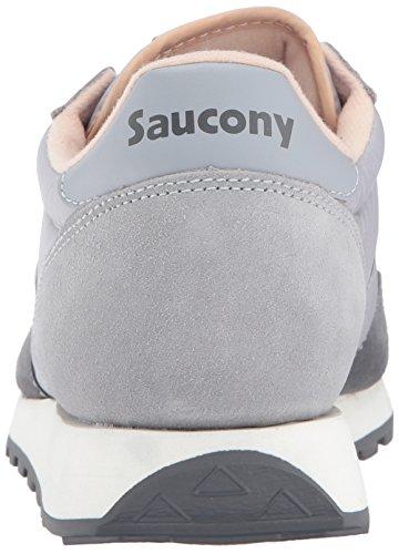 SAUCONY 426 JAZZ ORIGINAL S1044 femmes baskets des Gris basses ZvPrZ