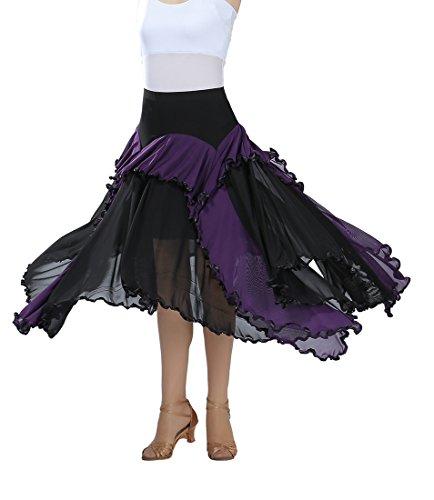 bullfight dress - 9