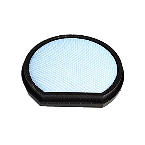(Green Label Replacement Primary Filter for Hoover T-Series Vacuum Cleaners (compares to 303173001, 303173002))
