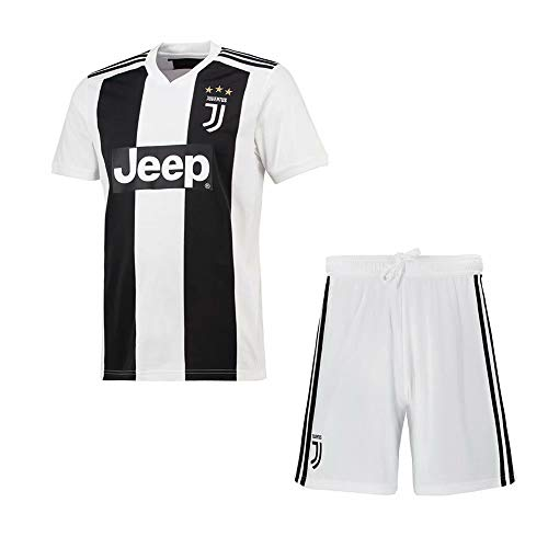 Personalized Soccer Jersey Team Sports Shirt Football Uniform Custom Any Name and Number for Men -
