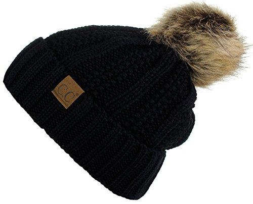 Buy winter hats