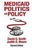 """The story of Medicaid comes alive for readers in this strong narrative, including detailed accounts of important policy changes and extensive use of interviews. A central theme of the book is that Medicaid is a """"weak entitlement,"""" one less establi..."""