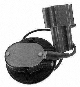 Standard Motor Products CV209 Choke Thermostat