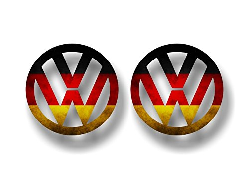 vw beetle accessories classic - 7