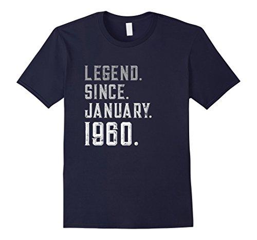 1960's Mens Shirt - 4
