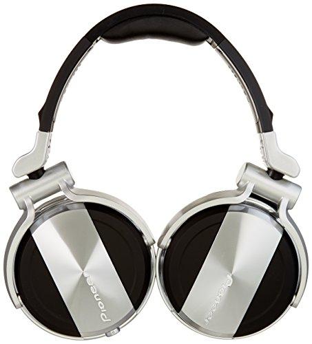 Buy audiophile headphones 2018