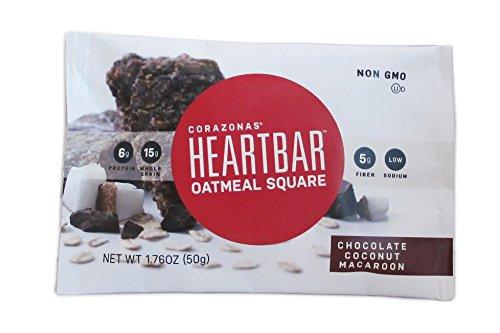 Heart Bar - 6