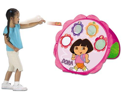 Dora Playhut - 8