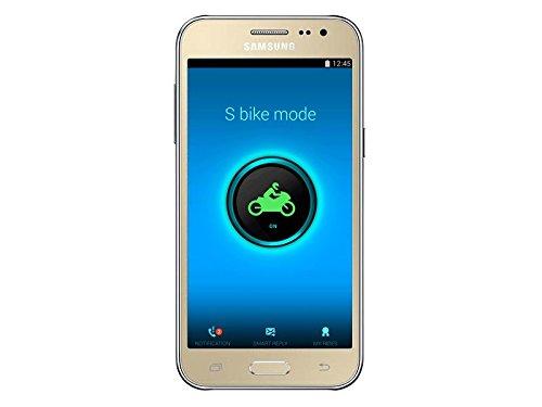 Samsung-Galaxy-J2-4G-DUOS-SM-J200GZDDINS-Gold-8GB
