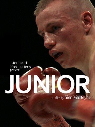 Junior ()