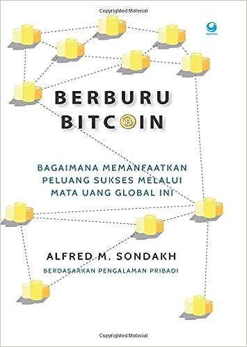 berburu mata uang digital