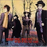 BEAST HITS〜THE BEST OF  EARLY SOUL FLOWER
