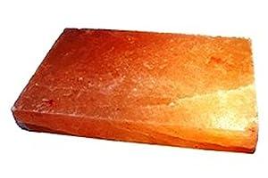 Himalayan Large Salt Block