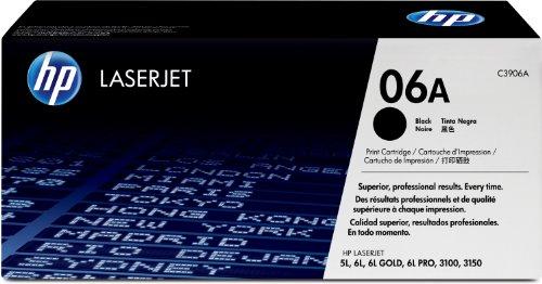 hp-c3906a-laserjet-06a-cartridge-retail-packaging-black