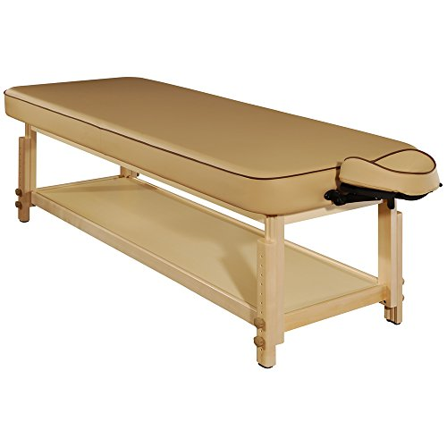 Harvey-Comfort-Massage-Table