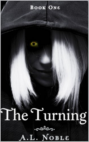 The Turning: Book 1