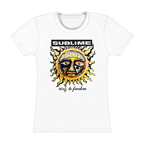 Old GloryDamen T-Shirt