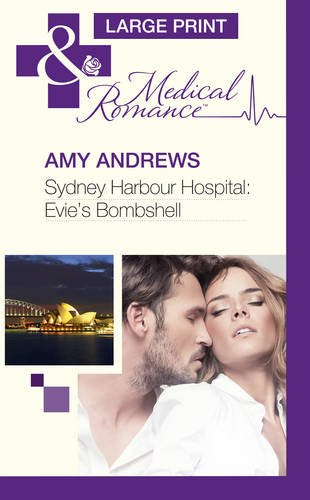 book cover of Evie\'s Bombshell