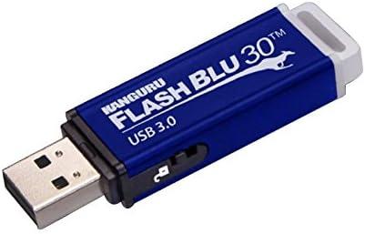 SanDisk USB 16GB 16G Ultra 100MB//SEC USB3.0 Flash Pen Drive New