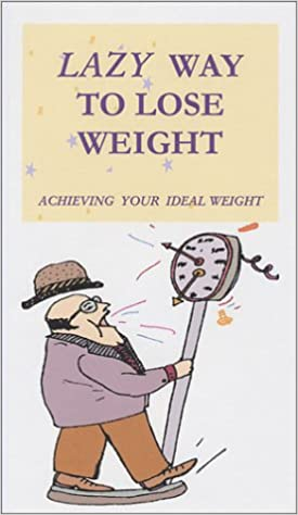 Lazy way to lose weight mark e wilkins 9780970930224 amazon lazy way to lose weight mark e wilkins 9780970930224 amazon books ccuart Choice Image