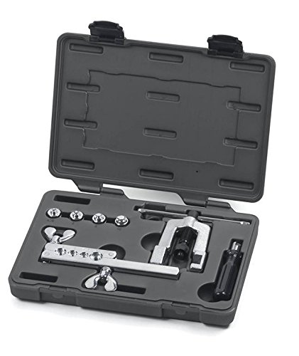 Danaher Tool Group KDS41870 Bubble Flaring Tool Kit GearWrench