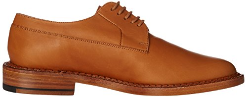 Clergerie Zapatos Marron Robert Mujer Joc 21 Cognac w7Bxgq