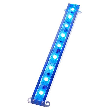 Hamilton 24 inch Kona Sun Combo LED Light