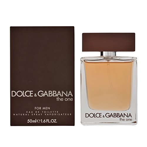 the-one-by-dolce-gabbana-for-men-eau-de-toilette-spray-16-ounces