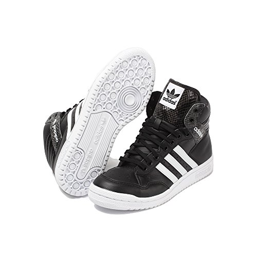 ... Adidas Sneaker Pro Conference Hi Damen core black-running white-core  black (M20882 ...