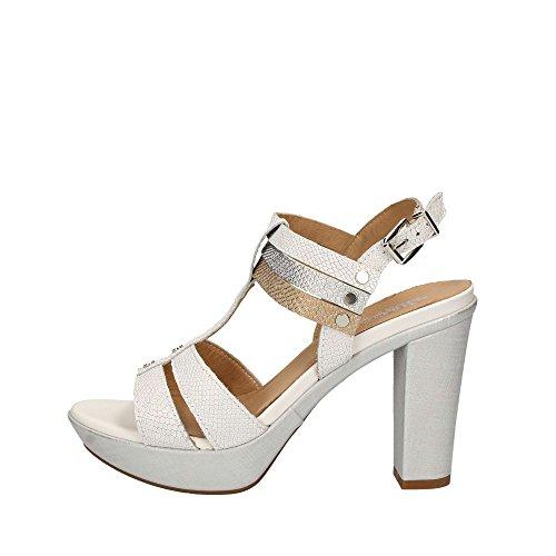 IGI&CO 78572/00 Sandal Women White mJjiai6Nan
