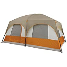 Cedar Ridge Rimrock 4-Person Tent