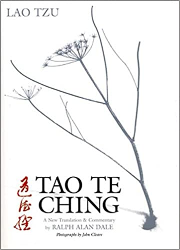 an analysis of losing taoism in consumer culture by lao tzu an author of the tao te ching The tao-te-ching was most likely not written by lao-tzu at the western pass and may not have been written by him at all lao-tzu probably did not exist and the principles of taoism impacted chinese culture greatly because it came from the people themselves and was a natural expression of the way.