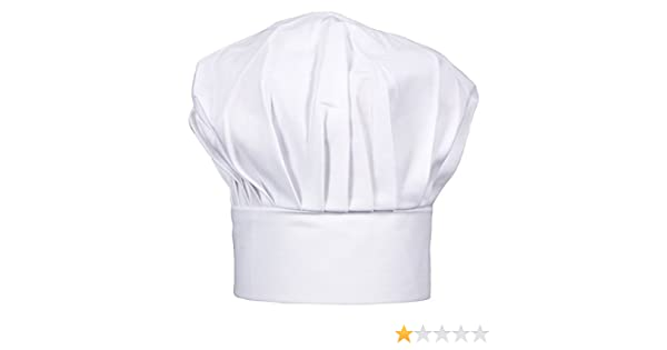 SET de Gorro de Nino Bebe de Cocina ajustable con velcro 13fe73e60a1