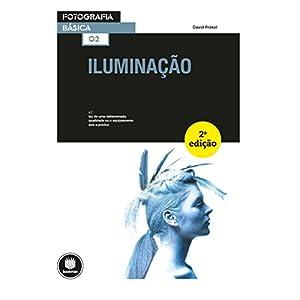 Iluminação (Portuguese Edition)