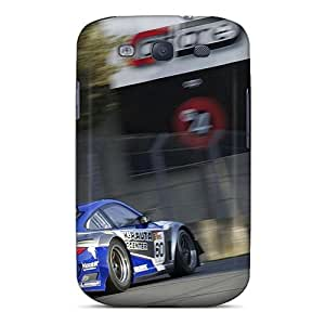For QHj12149GNhA Porsche 911 Gt3 Protective Cases Covers Skin/galaxy S3 Cases Covers wangjiang maoyi