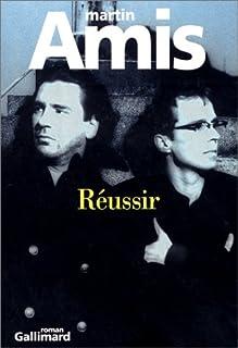 Réussir, Amis, Martin