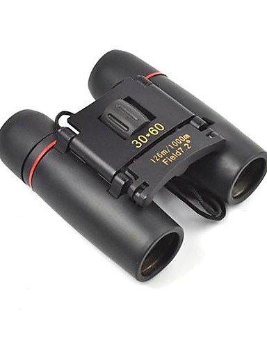 telescopio Día aire libre DY-3060 y 30x60 126X1000m prismáticos plegables visión nocturna y DY-3060 la Bolsa 02e299