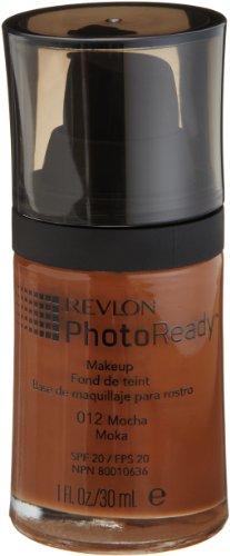 Revlon PhotoReady Makeup Mocha 1 Fluid